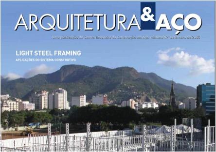 arquitetura-e-aco-ed47