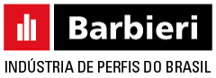 Blog da Barbieri do Brasil